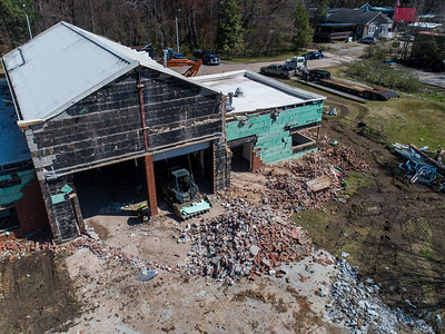 2019-03-26-rfd-sta22-demolition-drone-mjl-005
