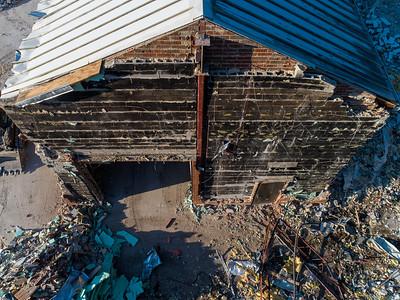 2019-03-29-rfd-sta22-demolition-drone-mjl-014