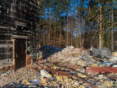 2019-03-29-rfd-sta22-demolition-drone-mjl-005
