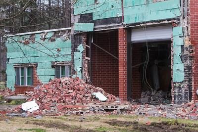 2019-03-25-rfd-sta22-demolition-mjl-005