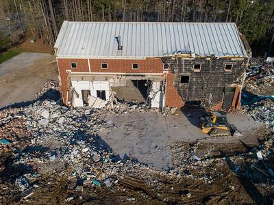 2019-03-29-rfd-sta22-demolition-drone-mjl-002