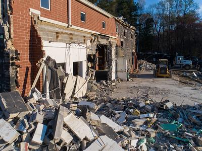 2019-03-29-rfd-sta22-demolition-drone-mjl-003