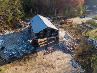 2019-03-29-rfd-sta22-demolition-drone-mjl-013