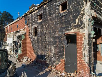 2019-03-29-rfd-sta22-demolition-drone-mjl-008