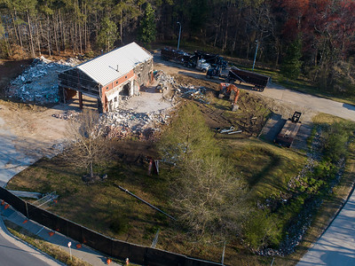 2019-03-29-rfd-sta22-demolition-drone-mjl-012