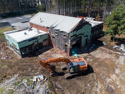 2019-03-26-rfd-sta22-demolition-drone-mjl-001