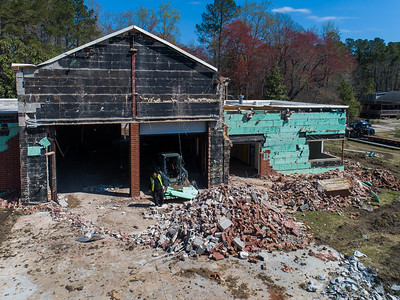 2019-03-26-rfd-sta22-demolition-drone-mjl-006
