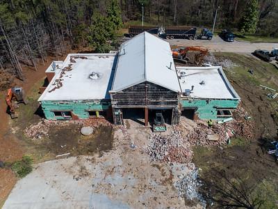 2019-03-26-rfd-sta22-demolition-drone-mjl-003