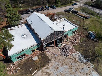 2019-03-26-rfd-sta22-demolition-drone-mjl-004