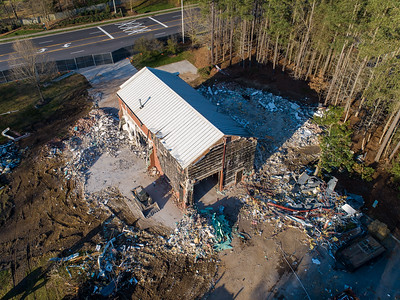 2019-03-29-rfd-sta22-demolition-drone-mjl-011