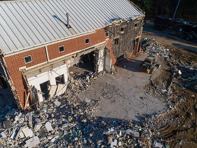 2019-03-29-rfd-sta22-demolition-drone-mjl-004