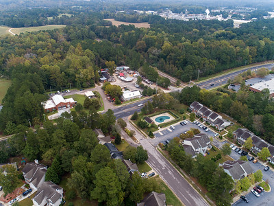 2018-10-rfd-sta22-survey-drone-mjl-026