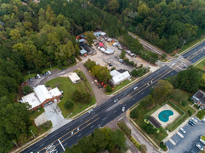 2018-10-rfd-sta22-survey-drone-mjl-021