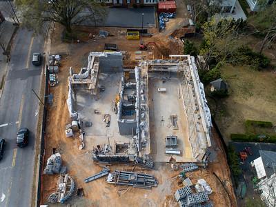 2019-03-30-rfd-sta6-construction-drone-mjl-5