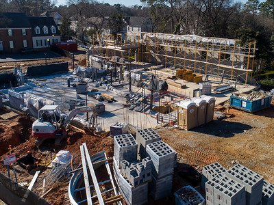 2019-01-26-rfd-sta6-construction-drone-mjl-3