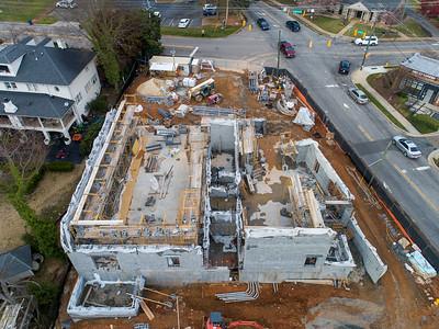 2019-03-21-rfd-sta6-construction-drone-mjl-6