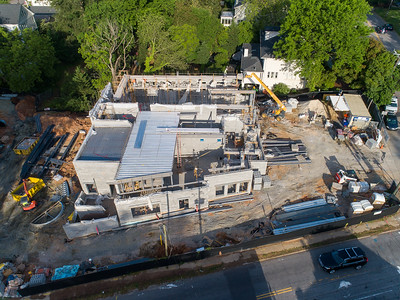 2019-05-02-rfd-sta6-construction-drone-mjl-7