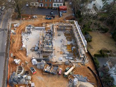 2019-03-07-rfd-sta6-construction-drone-mjl-1