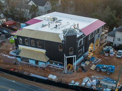 2019-12-05-rfd-sta6-construction-drone-mjl-2