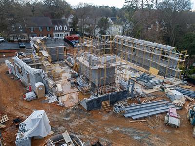 2019-03-21-rfd-sta6-construction-drone-mjl-3