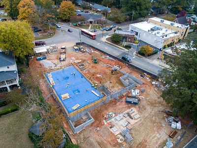 2018-11-01-rfd-sta6-construction-drone-mjl-002