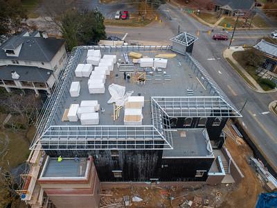 2019-11-23-rfd-sta6-construction-drone-mjl-03