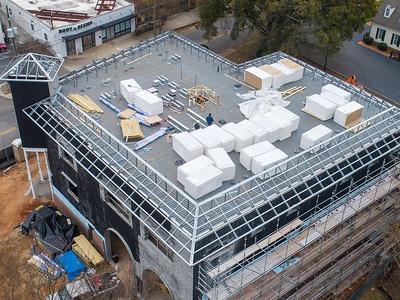2019-11-23-rfd-sta6-construction-drone-mjl-09