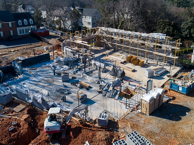 2019-01-26-rfd-sta6-construction-drone-mjl-2