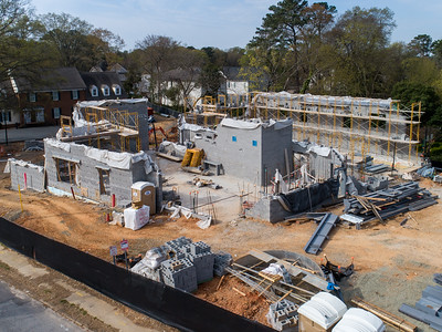 2019-03-30-rfd-sta6-construction-drone-mjl-4