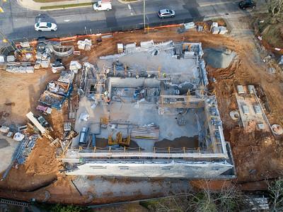 2019-03-07-rfd-sta6-construction-drone-mjl-3