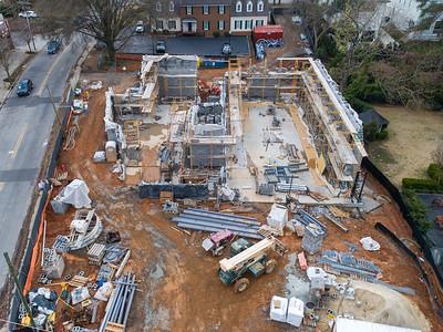2019-03-21-rfd-sta6-construction-drone-mjl-1