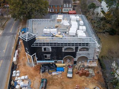 2019-11-23-rfd-sta6-construction-drone-mjl-08