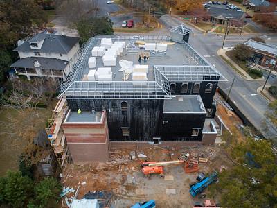 2019-11-23-rfd-sta6-construction-drone-mjl-02