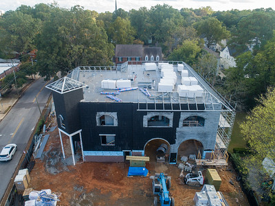 2019-10-27-rfd-sta6-construction-drone-mjl-2