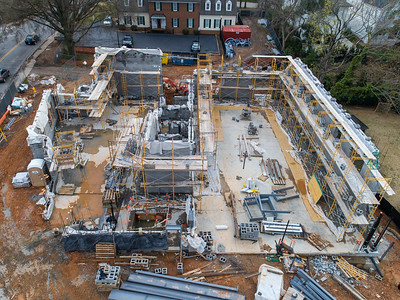2019-03-21-rfd-sta6-construction-drone-mjl-2