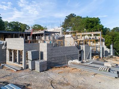 2019-05-02-rfd-sta6-construction-drone-mjl-5