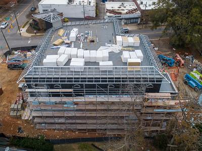 2019-11-23-rfd-sta6-construction-drone-mjl-10