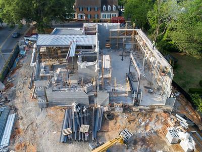2019-05-02-rfd-sta6-construction-drone-mjl-2