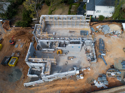 2019-03-30-rfd-sta6-construction-drone-mjl-3