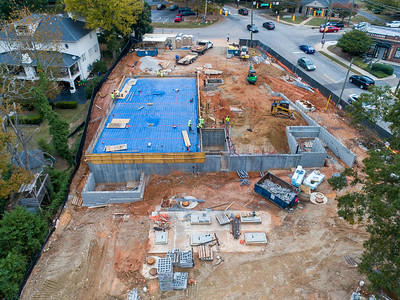 2018-11-01-rfd-sta6-construction-drone-mjl-004