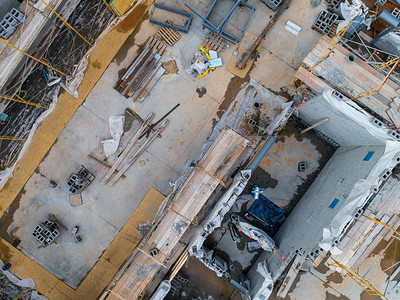 2019-03-21-rfd-sta6-construction-drone-mjl-7