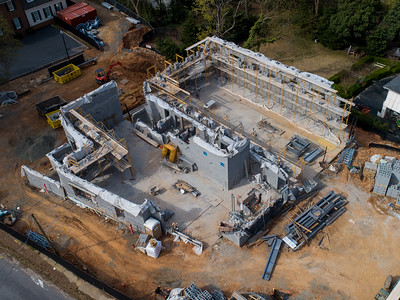 2019-03-30-rfd-sta6-construction-drone-mjl-2