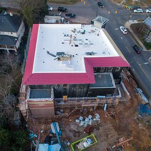 2019-12-05-rfd-sta6-construction-drone-mjl-4