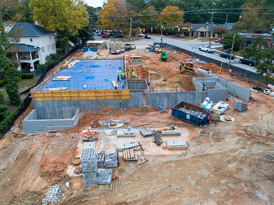 2018-11-01-rfd-sta6-construction-drone-mjl-003