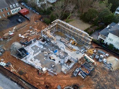 2019-02-21-rfd-sta6-construction-drone-mjl-2
