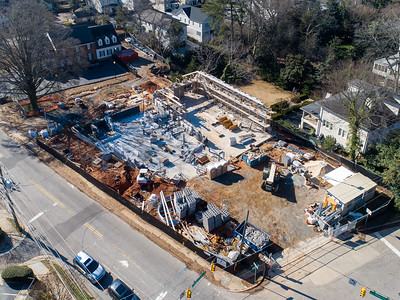 2019-01-26-rfd-sta6-construction-drone-mjl-1