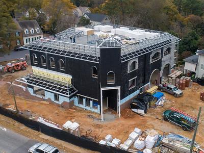 2019-11-23-rfd-sta6-construction-drone-mjl-01