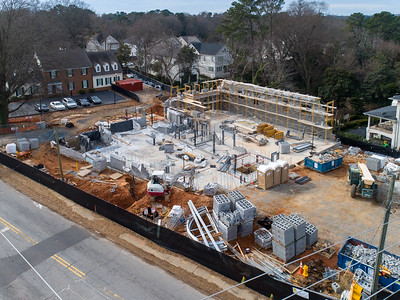 2019-02-03-rfd-sta6-construction-drone-mjl-1