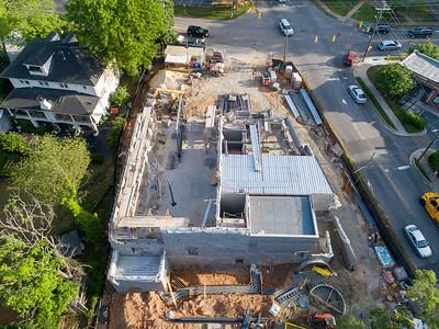 2019-05-02-rfd-sta6-construction-drone-mjl-6