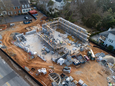 2019-03-07-rfd-sta6-construction-drone-mjl-2